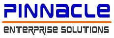 PinnacleSAP Logo